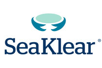 SeaKlear_logo_Screen